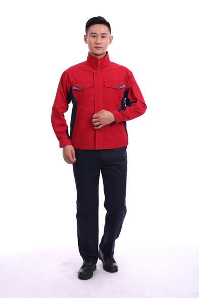 <b>9901大红色</b>