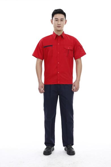 6602大红色