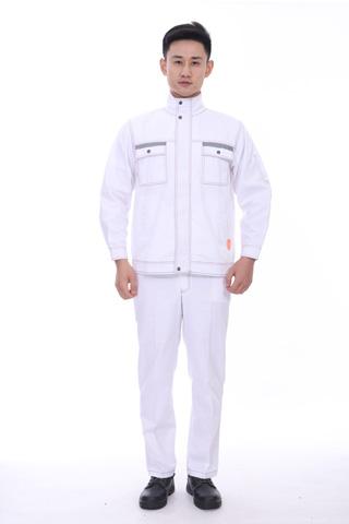 防阻燃9601白色